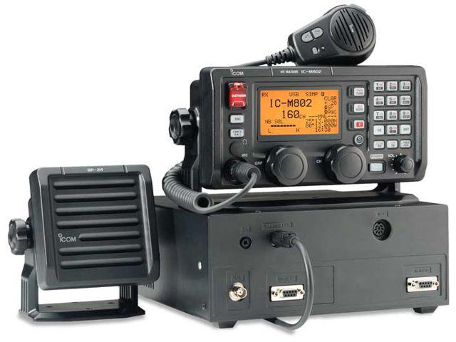 Brandon Amateur Radio Club Inc  – HAM radio of the World